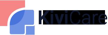 Logo-kivicare2